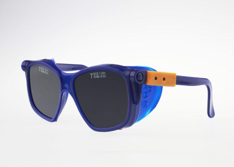 BB40-II